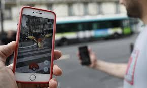 Aude: deux jeunes s'introduisent dans une gendarmerie pour attraper un... Pokémon