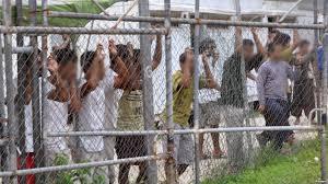 Camps de détention pour migrants: des médecins australiens saisissent la justice
