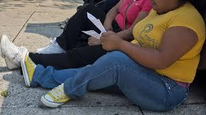 Santé: l'inactivité physique coûte au monde 67,5 mds de dollars par an
