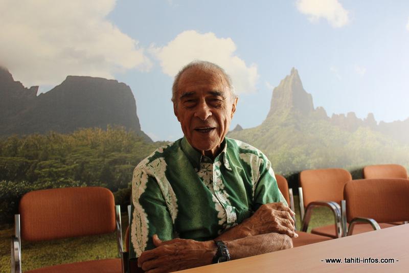 Les mille et une vies de Raymond Bagnis