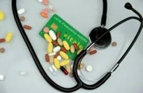 Un médicament expérimental prometteur contre l'asthme sévère (étude)