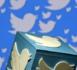 Twitter veut séduire plus de créateurs de vidéo en leur promettant des revenus