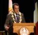 http://www.tahiti-infos.com/Edouard-Fritch-Grace-a-ce-soutien-vous-venez-de-retablir-ce-que-le-gouvernement-Sarkozy-avait-supprime_a154120.html
