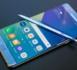 Galaxy Note 7 : Pas sûr que le problème soit la batterie, selon Samsung