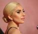 Lady Gaga révèle qu'elle souffre de stress post-traumatique à cause d'un viol