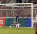 Vietnam - Deux ans de suspension pour le goal qui laissait passer les tirs