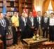 http://www.tahiti-infos.com/Visite-d-une-delegation-de-l-Aviation-civile-de-Chine-et-du-groupe-AVIC_a158283.html