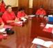 http://www.tahiti-infos.com/Le-president-s-entretient-avec-le-nouveau-bureau-de-l-association-193_a158284.html