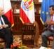 http://www.tahiti-infos.com/Edouard-Fritch-s-entretient-avec-le-Premier-president-de-la-Cour-des-comptes_a159207.html