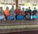 http://www.tahiti-infos.com/Pirae-l-insertion-sociale-par-le-sport_a159209.html