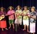http://www.tahiti-infos.com/Concours-Ta-iri-Pa-umotu-les-guitares-vont-pleurer-le-5-mai_a160465.html