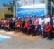 http://www.tahiti-infos.com/Reunion-regionale-des-ministres-de-l-Energie-et-des-transports-maritimes-a-Tonga_a160482.html