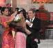 http://www.tahiti-infos.com/Miss-Tahiti-2017-Turouru-Temorere-est-la-nouvelle-reine-de-beaute_a162212.html