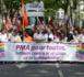 Le Comité d'Ethique favorable à l'ouverture de la PMA aux couples de femmes et aux femmes célibataires