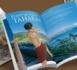 http://www.tahiti-infos.com/Ānāpape-editions-publie-Les-Carnets-d-aventures-de-Toareva_a163776.html