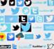 Les suprémacistes blancs refoulés des réseaux sociaux