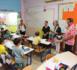 http://www.tahiti-infos.com/Le-maire-de-Noumea-rencontre-les-enfants-de-l-ecole-de-St-Paul-Ste-Therese-de-Taunoa_a163960.html
