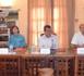 http://www.tahiti-infos.com/Pirae-renove-son-reseau-d-eau-potable-pour-314-millions-de-francs_a163963.html