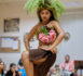 http://www.tahiti-infos.com/Concert-de-la-Paix-la-solidarite-au-service-des-arts_a164916.html