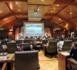 http://www.tahiti-infos.com/Environnement-Le-4e-forum-de-l-economie-bleue-se-clot-dans-le-consensus-general_a165766.html