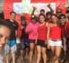 http://www.tahiti-infos.com/Ohana-Tahiti-c-est-reparti-_a165772.html