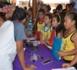 http://www.tahiti-infos.com/La-fete-de-la-science-a-lieu-aussi-dans-les-iles_a165773.html