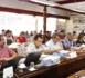 http://www.tahiti-infos.com/La-commission-de-l-Economie-et-des-Finances-de-l-Assemblee-PF-examine-le-Fonds-de-prevention-sanitaire-et-social_a166573.html