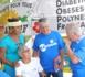 http://www.tahiti-infos.com/Sante-La-4e-edition-de-EA-ttitude-pour-lutter-contre-le-diabete_a166574.html
