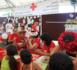 http://www.tahiti-infos.com/Solidarite-Des-enfants-par-milliers-pour-l-operation-Noel-pour-tous_a166575.html