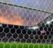Angleterre - Deux buts, un bébé: triplé spécial pour un joueur de D3
