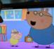 Médecine: de l'infuence des dessins animés sur les attentes des patients