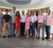 https://www.tahiti-infos.com/Sante-sept-nouveaux-signataires-rejoignent-la-Charte-d-engagement-des-entreprises-actives_a167365.html