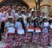 https://www.tahiti-infos.com/Vingt-lyceens-vont-s-envoler-vers-la-Chine_a167366.html