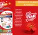 https://www.tahiti-infos.com/Resultats-du-3e-tirage-du-jeu-concours-Happy-XMAS-_a167391.html