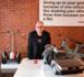 Lasagnes Colgate, Coca Blak, vodka Trump: les échecs cuisants au musée