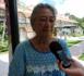 https://www.tahiti-infos.com/Un-campagne-pour-mettre-le-local-dans-votre-assiette_a168119.html