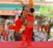 https://www.tahiti-infos.com/La-journee-culturelle-chinoise-sous-le-signe-du-chien_a169433.html