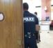 https://www.tahiti-infos.com/Prison-ferme-pour-avoir-frappe-sa-femme-enceinte-de-6-mois_a175134.html