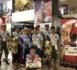 https://www.tahiti-infos.com/En-juillet-les-championnats-du-monde-de-Va-a-ont-favorise-le-tourisme_a175139.html