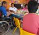 https://www.tahiti-infos.com/Le-Pays-s-oblige-a-recruter-un-minimum-de-travailleurs-handicapes_a175184.html