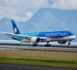 https://www.tahiti-infos.com/Arrivee-du-Tahitian-Dreamliner--un-nouvel-ambassadeur-pour-ATN_a175888.html