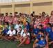 https://www.tahiti-infos.com/La-nouvelle-salle-omnisports-de-Auti-a-Rurutu-a-ete-inauguree_a176103.html