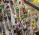 https://www.tahiti-infos.com/Ori-Tahiti-zumba-marathon-200-lutins-dansent-sous-la-pluie-avec-le-sourire-_a176916.html