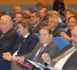 https://www.tahiti-infos.com/Congres-des-maires-de-France-les-tavana-plaident-pour-leurs-finances_a176959.html