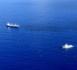 https://www.tahiti-infos.com/Le-capitaine-du-Thorco-Lineage-condamne-a-12-mois-de-prison-avec-sursis_a177028.html