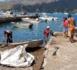 https://www.tahiti-infos.com/Operation-de-nettoyage-du-littoral-a-Nuku-Hiva_a177696.html