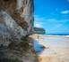 https://www.tahiti-infos.com/Makatea-un-tourisme-vert-qui-ne-demande-qu-a-etre-exploite_a178405.html