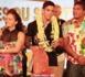 https://www.tahiti-infos.com/Trophees-du-sport-2019-Raihere-Dudes-sacre-sportif-de-l-annee_a179212.html