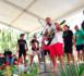https://www.tahiti-infos.com/Les-langues-polynesiennes-toujours-en-danger_a179213.html