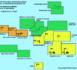 https://www.tahiti-infos.com/Vigilance-orange-sur-les-iles-de-la-societe_a179214.html
